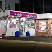 Annabelle's Ice Cream Parlor.jpg