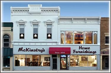 mckinstrys_home_furnishings.jpg