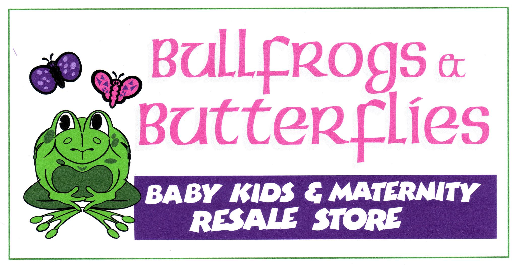 bullfrogs & butterflies.jpg