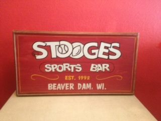 stooges sports bar.jpg