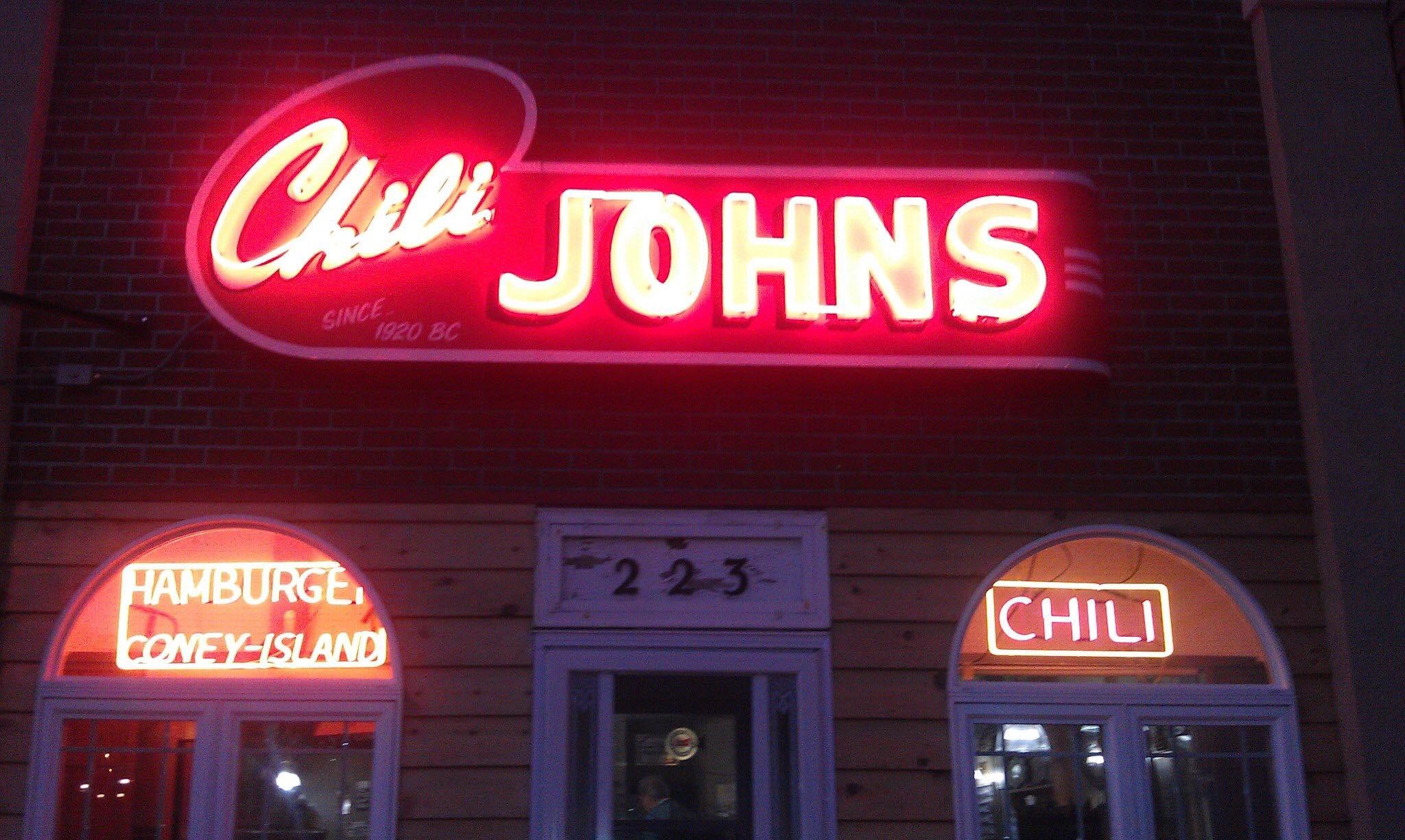 chili johns.jpg