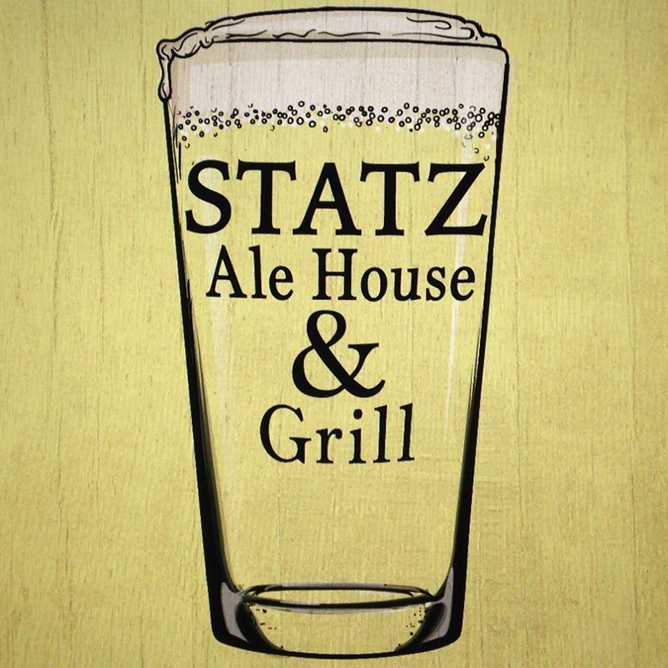 statz ale house.jpg