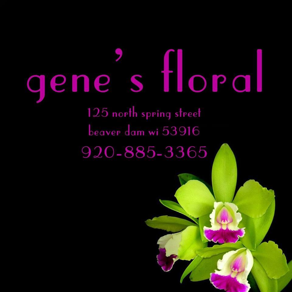 genes beaver floral.jpg