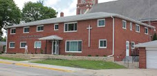 church health services building.jpg