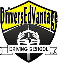drivers edvantage.jpg