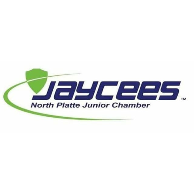 ***Sponsor Shout Out*** Thank you so much North Platte Jaycees for sponsoring our 2019 season!!!