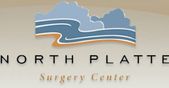 ***Sponsor Shout Out*** Thank you so much North Platte Surgery Center for sponsoring our 2019 season!!!