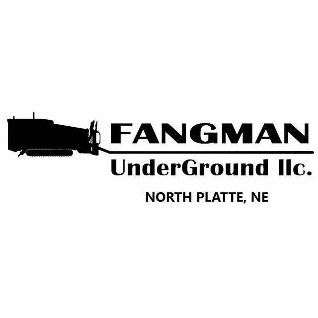 ***Sponsor Shout Out *** Thank you so much Fangman Under Ground  for sponsoring our 2019 season!!!