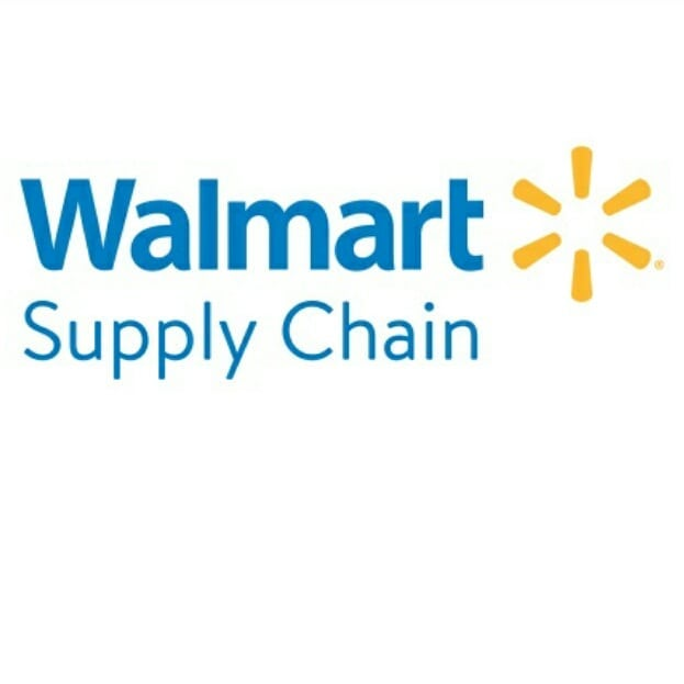 ***Sponsor Shout Out*** Thank you so much Walmart DC 7018 for sponsoring our 2019 season!!!