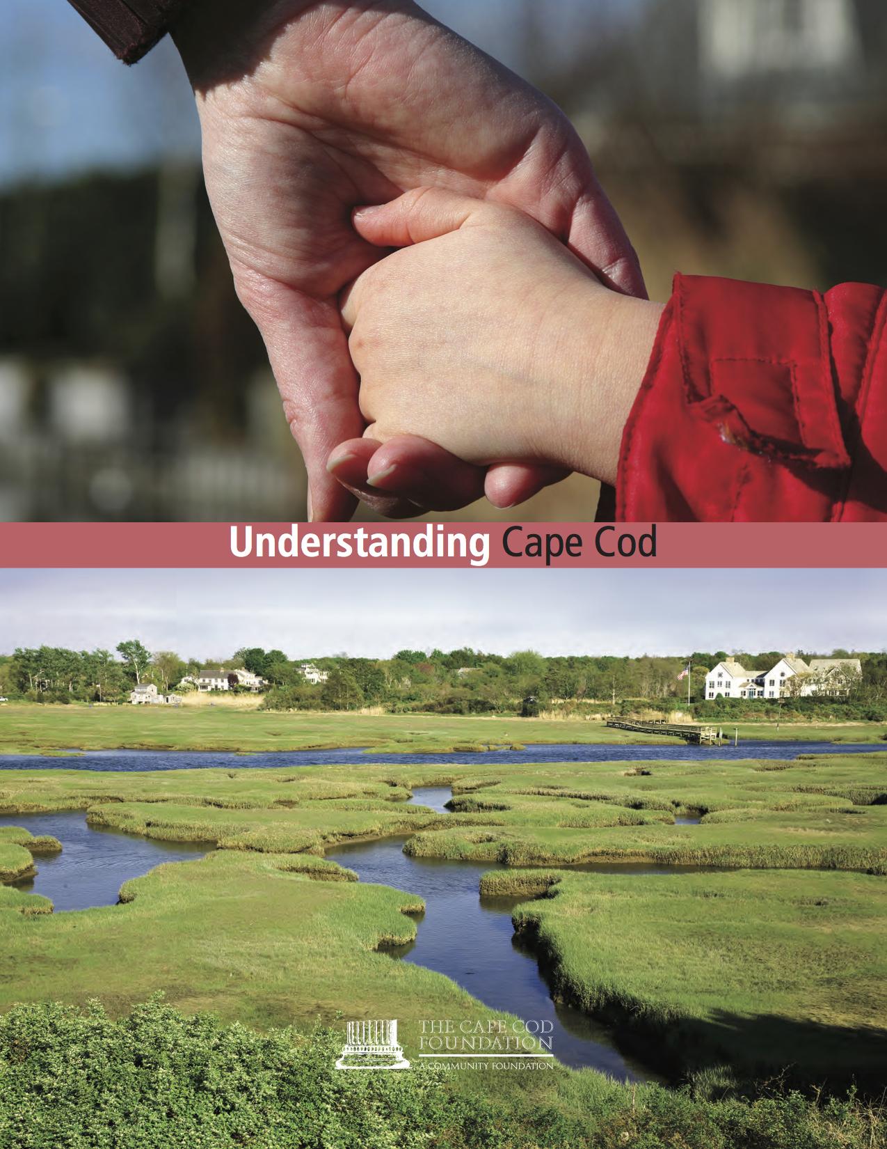 Understanding Cape Cod -