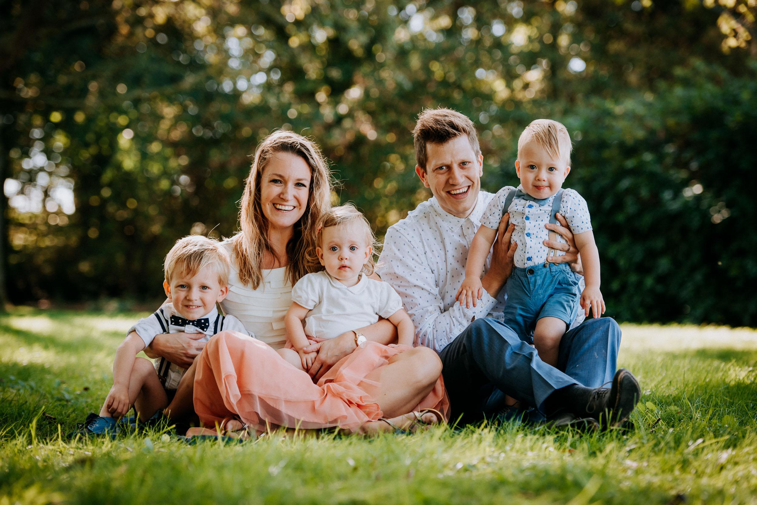 Web_Familie_001.jpg