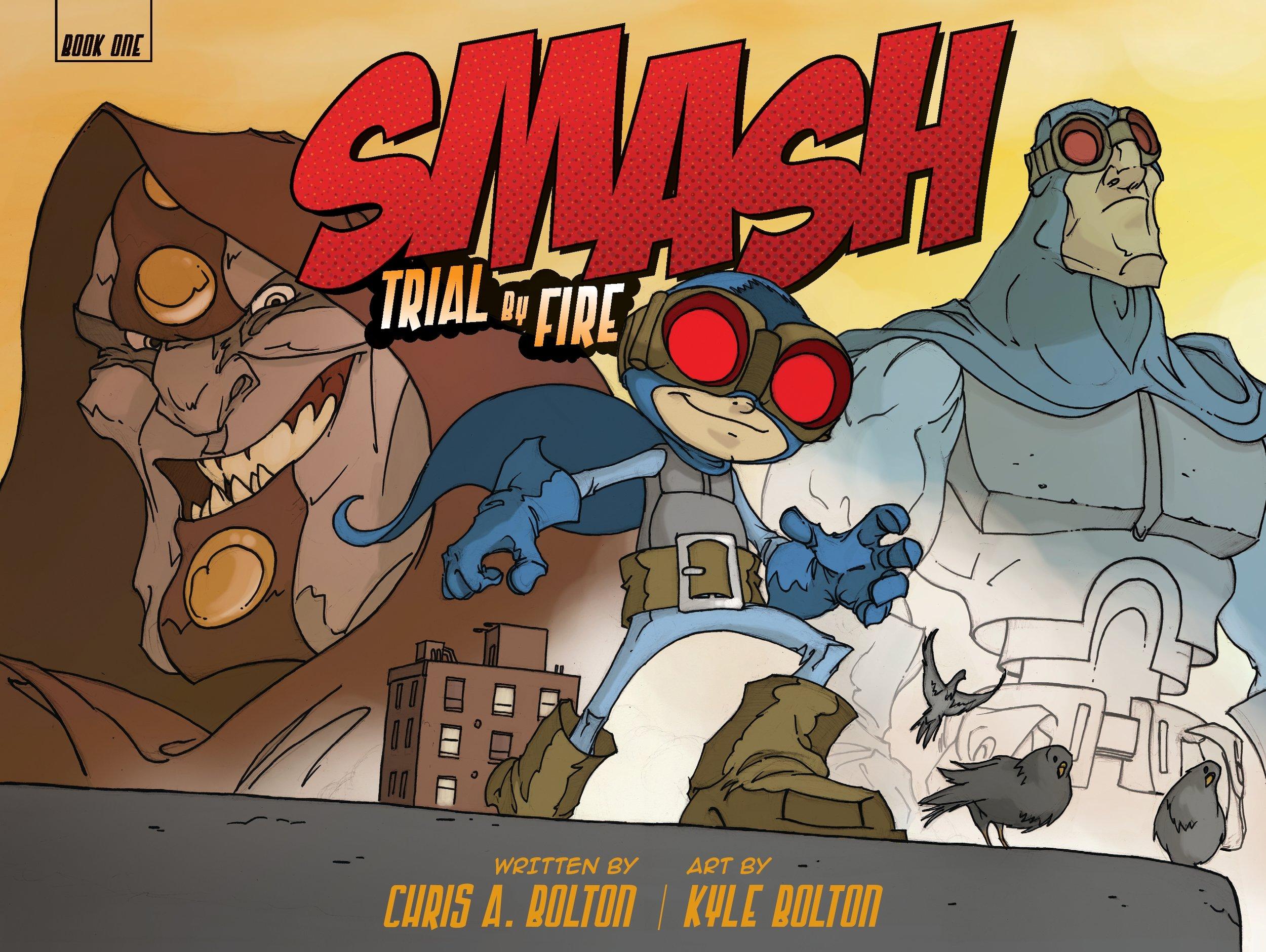 SMASH1TRIAL_HC.jpg