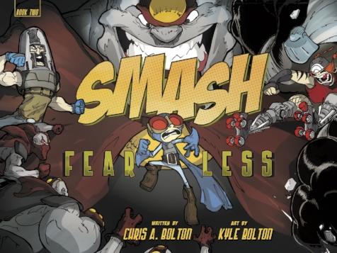 SMASH2_cover_051917.jpg