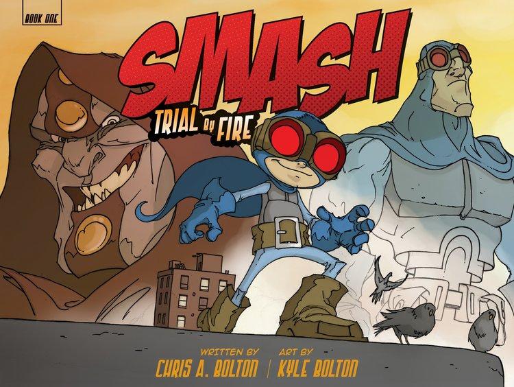 SMASH1TRIAL_HC_cover.jpg
