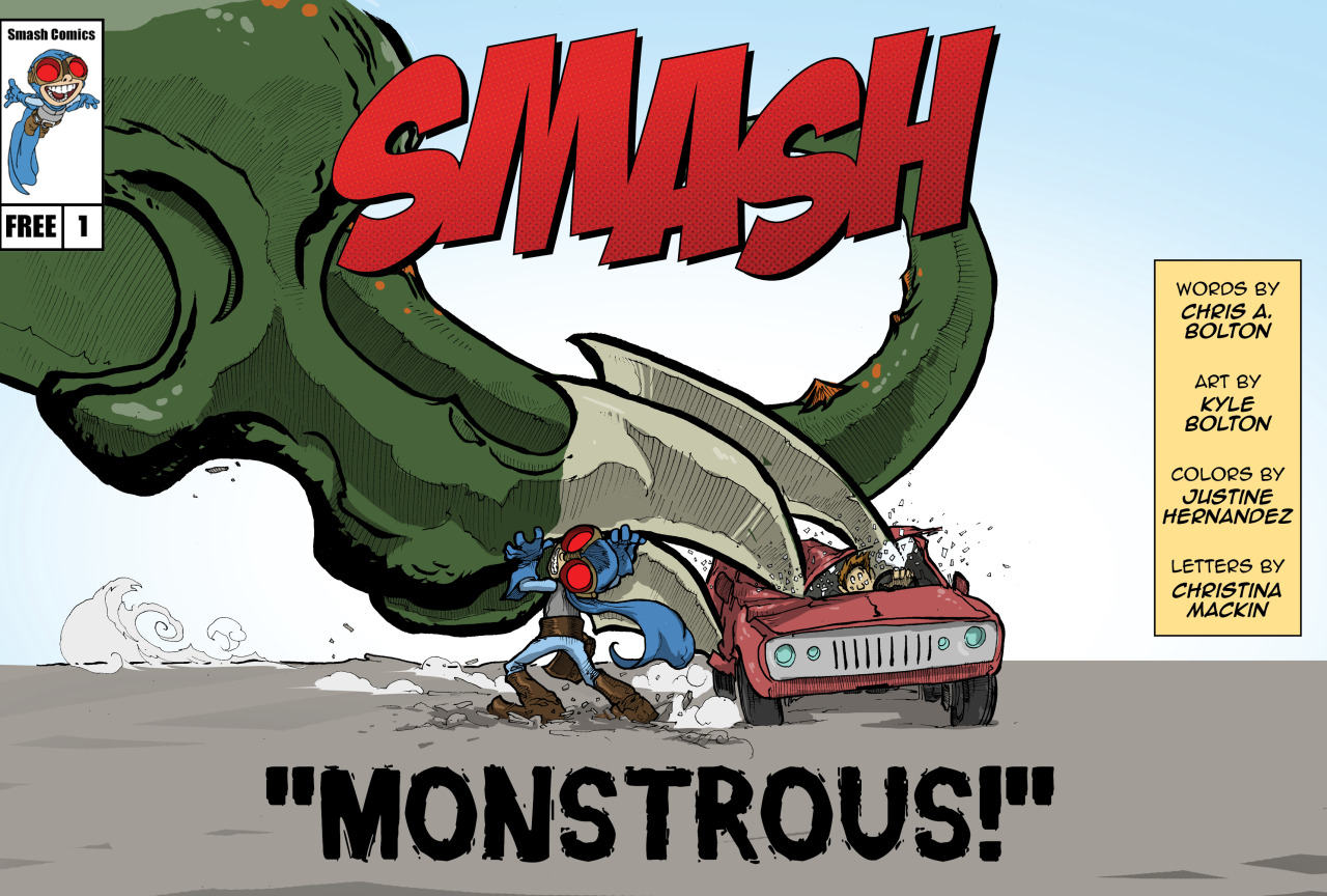 Monstrous_Cover.jpg