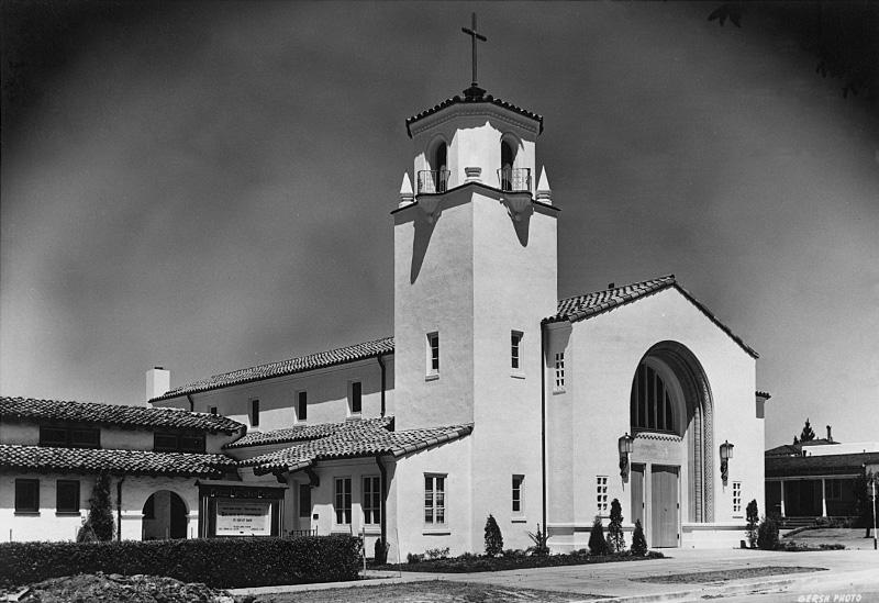 Grace_Lutheran_Church_c1950-800px.jpg