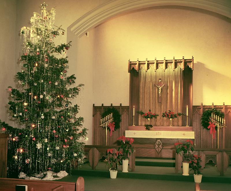grace-lutheran-Christmas-tree-800px.jpg