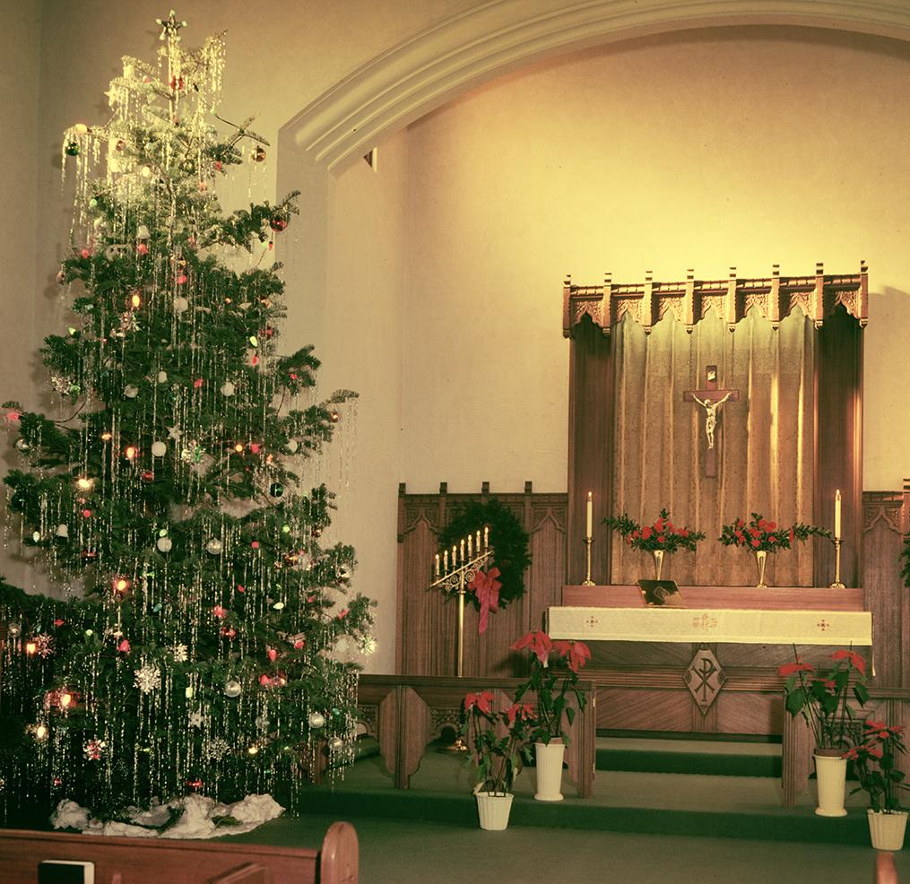 grace-lutheran-Christmas-tree-1200px.jpg