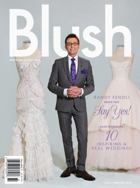 BlushFW2014_web_cover.jpg
