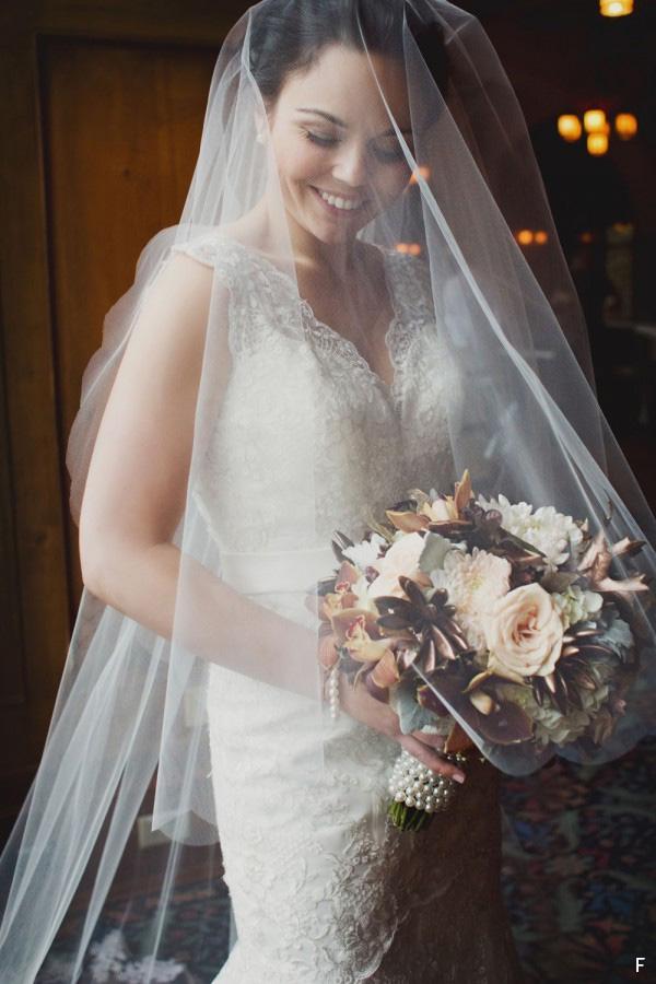 Wedding Bells 10