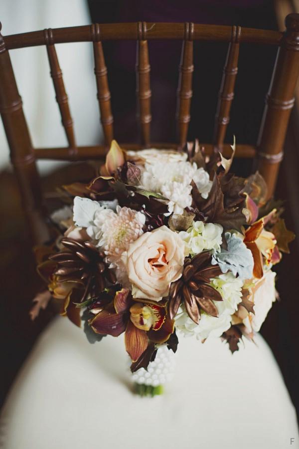 Wedding Bells 12
