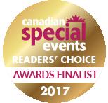 RCA 2017 Awards Finalist badge v1.png