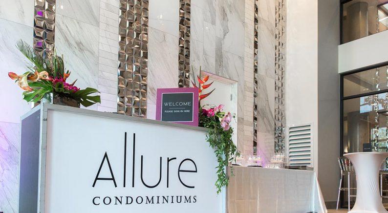 allurecondominiums4.JPG
