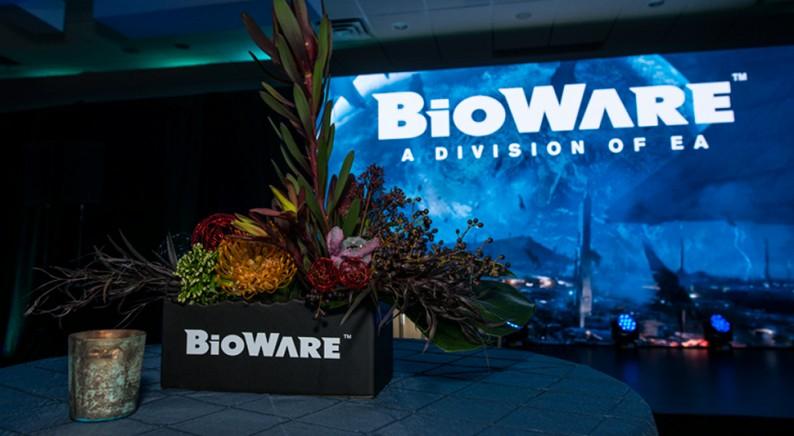 bioware2.JPG