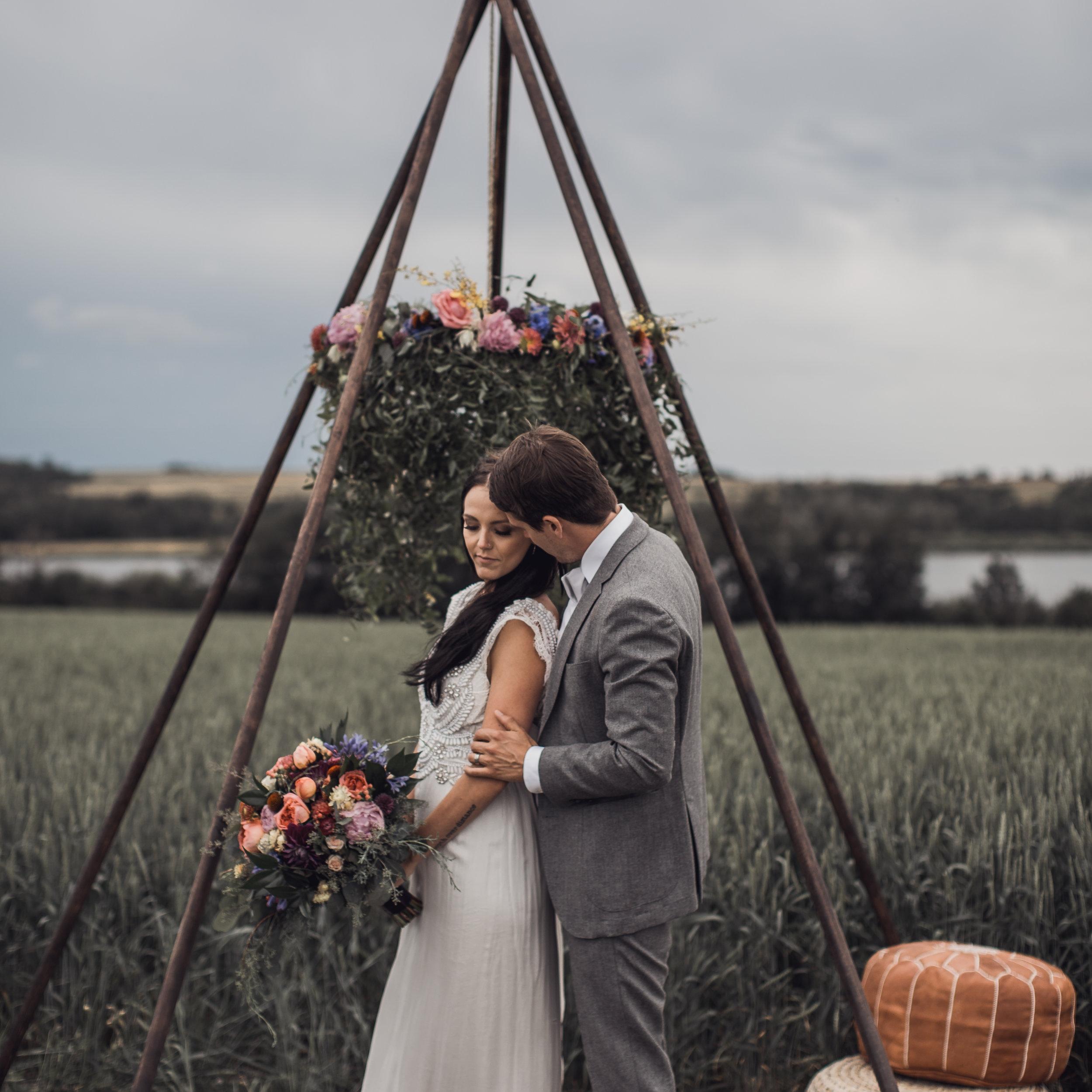 Styled Wedding Shoot-157.jpg