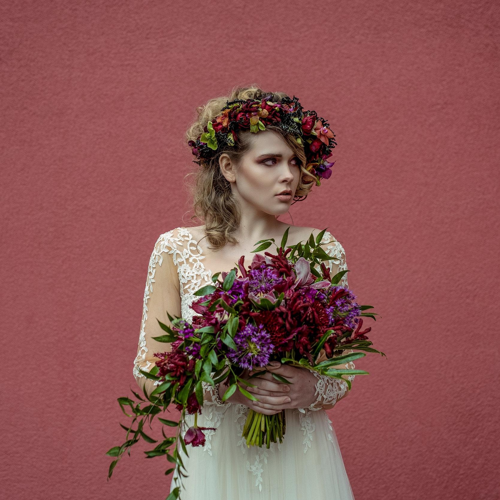 Bridal-Boutique-47.jpg