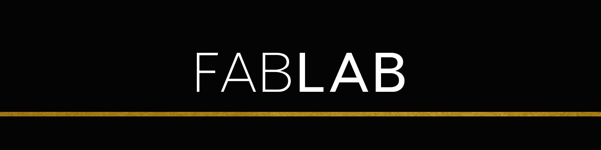 FabLab Banner.jpg