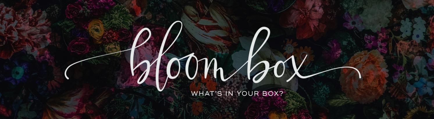 BloomBox.jpg