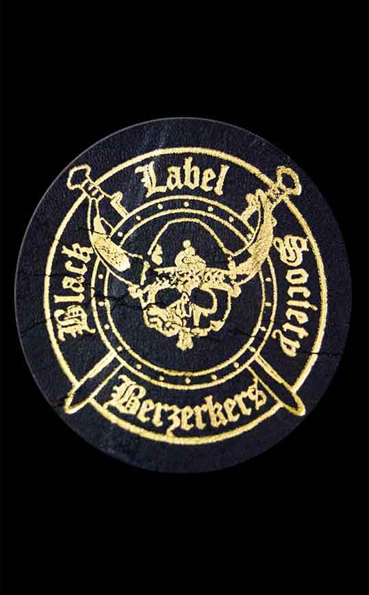 BLS-Berzerk2.jpg