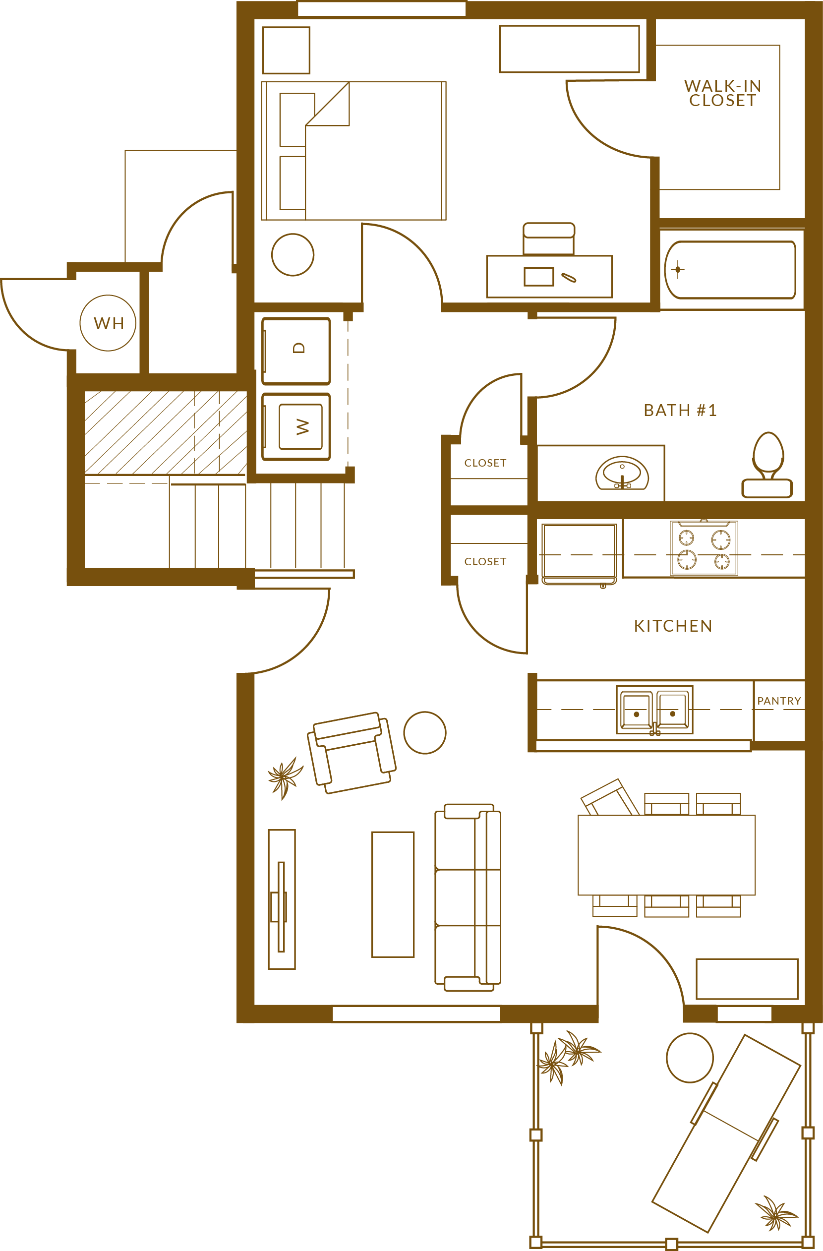 4 bed th 1st floor FURNISHED.png