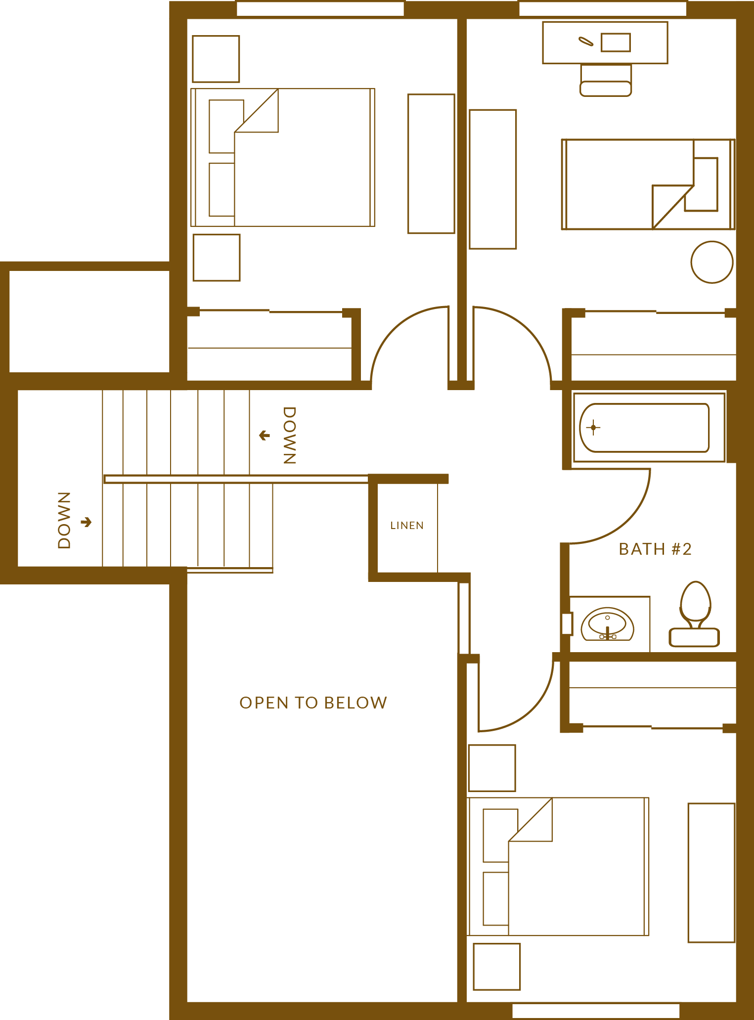 4 bed th 2ND  floor FURNISHED.png