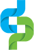 Doverphila logo