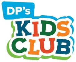 image of kids club account logo