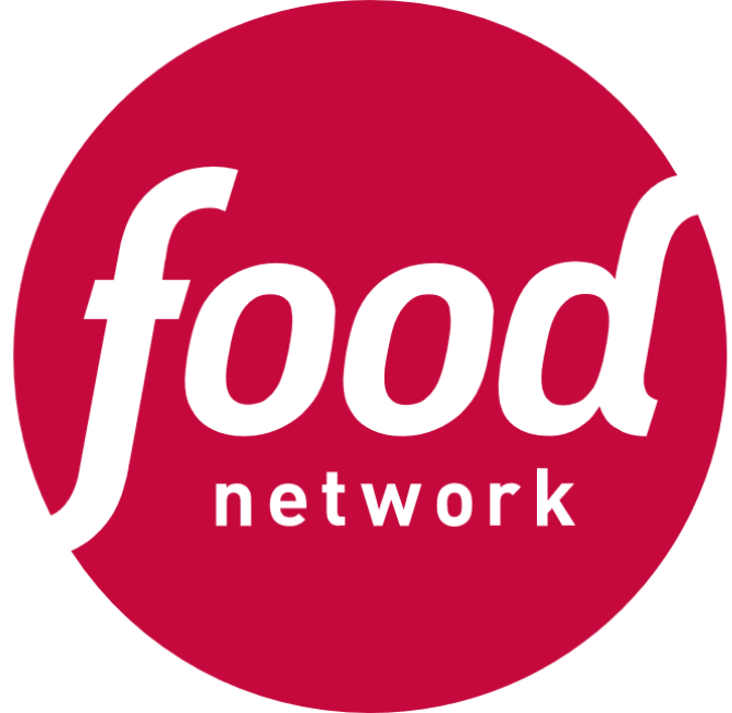 Food_Network_New_Logo.png