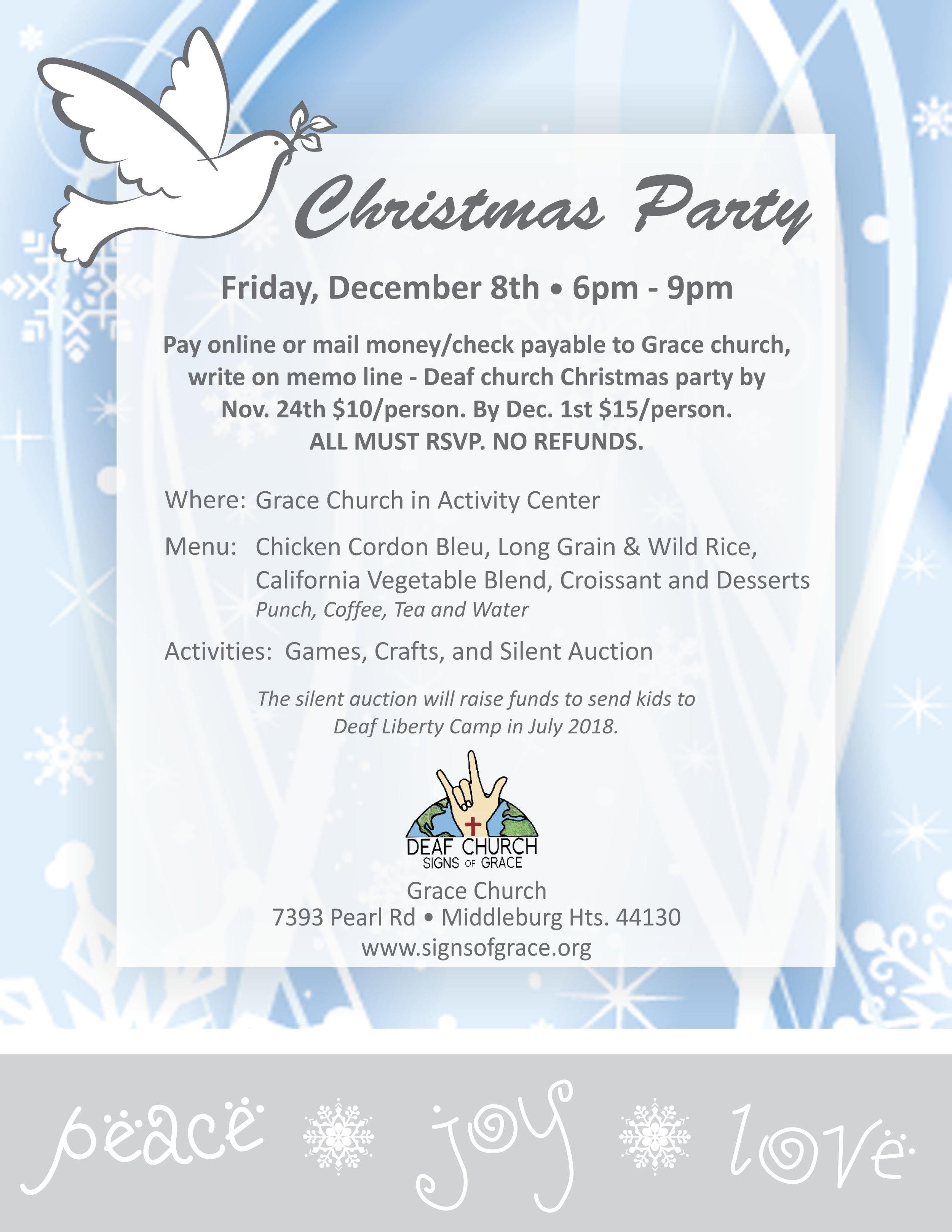 Christmas Party - Dec 8th.jpg