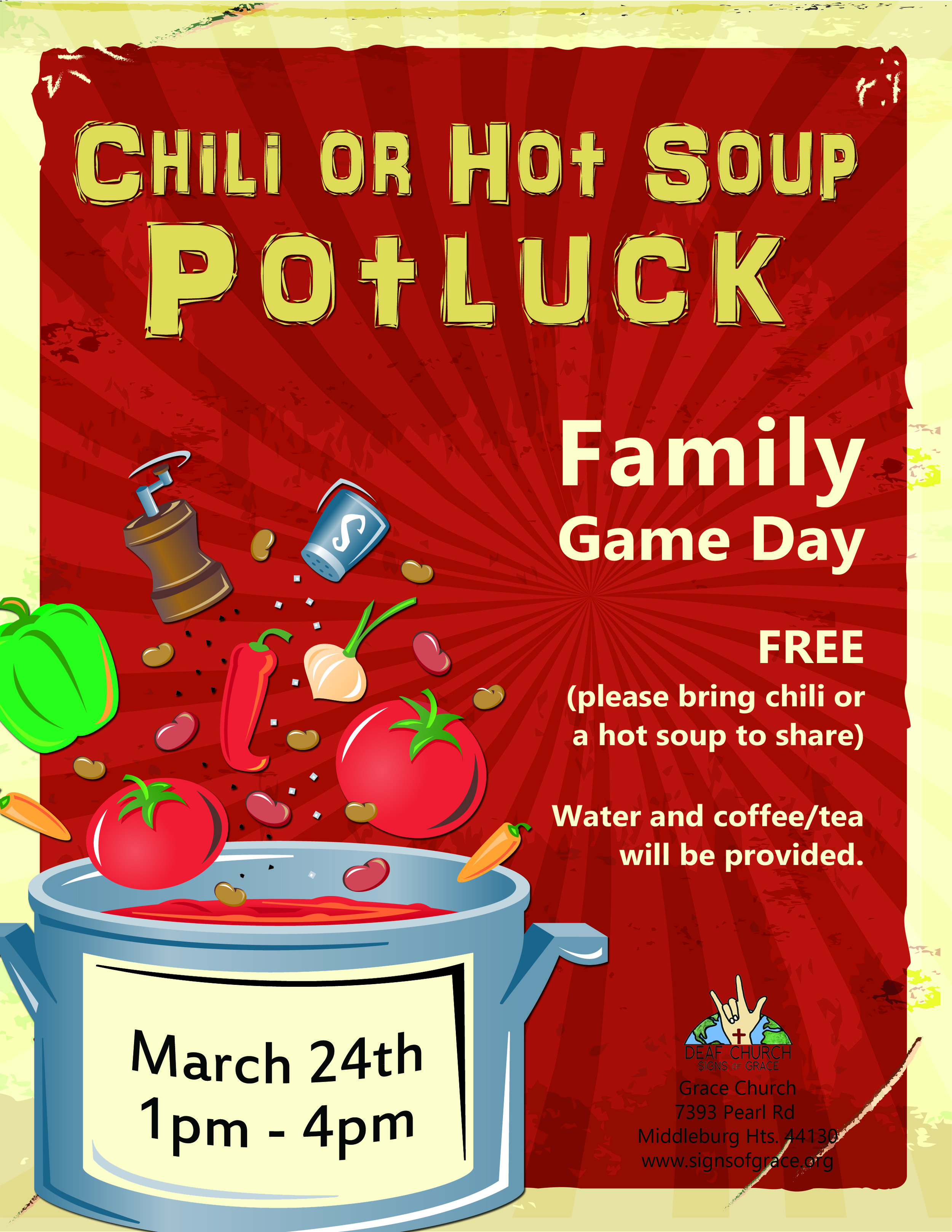 Chili or Hot soup Potlock flyer.jpg