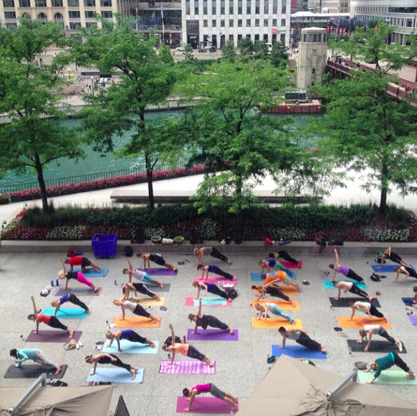 yoga_on_the_plaza_aerial_shot.jpg