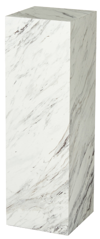 calcutta-marble-laminate-pedestal_medium.jpg