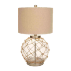 beachlamp.png