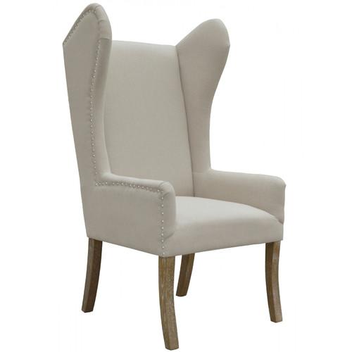 3Vera-Arm-Chair-TOV-AC10.jpg