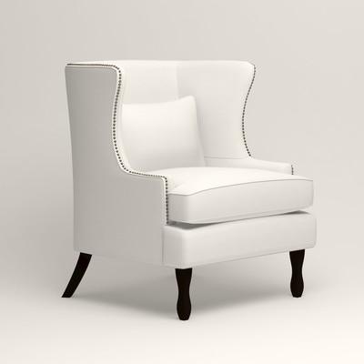 Birch-Lane-Solomon-Wingback-Chair.jpg