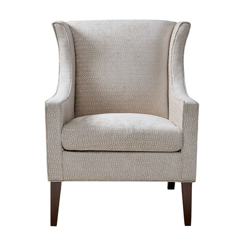 Addy-Wing-Chair-FPF18-047.jpg