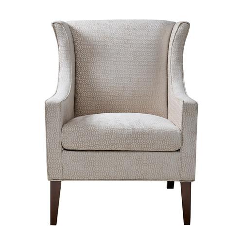 Addy-Wing-Chair-FPF18-047.jpg