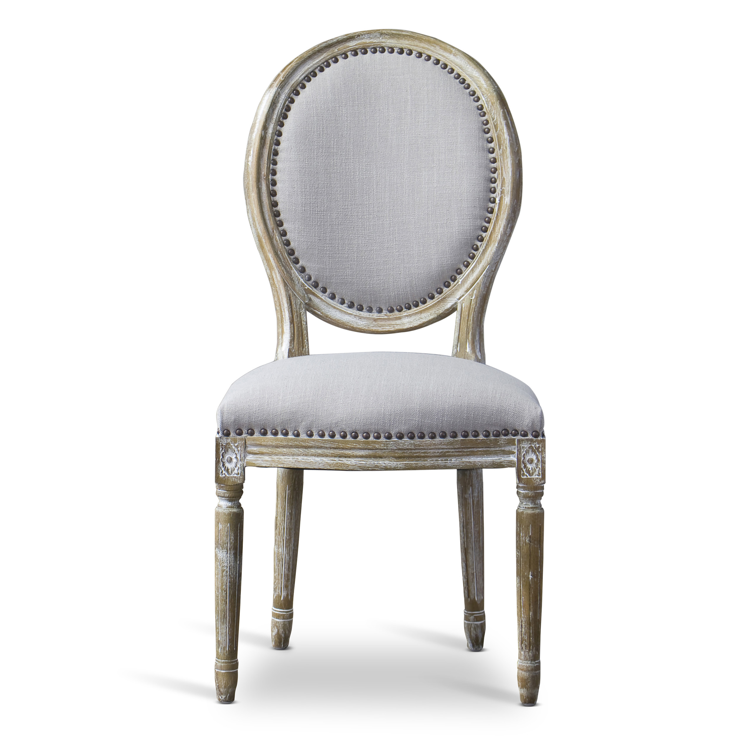 Hadrien-Wood-Traditional-French-Side-Chair-LARK2514.jpg