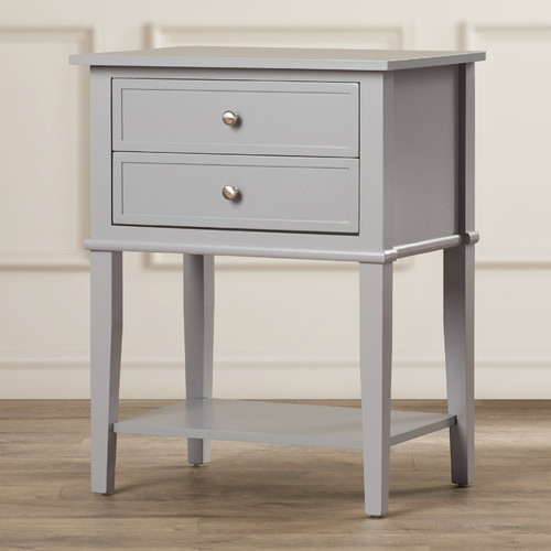 Grey-End-Table-ALCT3758.jpg