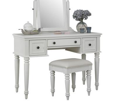 Bermuda+3+Piece+Vanity+Set.jpg
